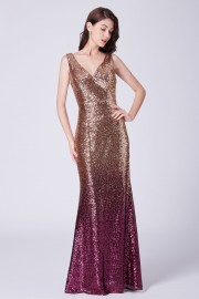 Evening dresses Other color
